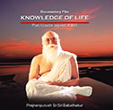 Knowledge-of-life-cd-cover