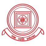 ss-Logo-bengali-(corrected)-red