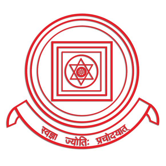 ss-Logo-bengali red