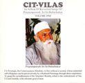 CD-Cit-Vilas - Copy