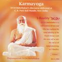 CD-Karmayoga - Copy