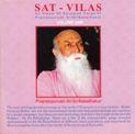 CD-Sat-Vilas - Copy