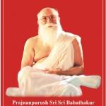 Invitation-Card_Gurupurnima_2016-(HIRES).English